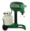 Mosquito Magnet MM3200 Independence One Acre Cordless