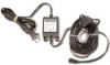 Mosquito Magnet Replacement Power Cord (Defender/Liberty/Patriot)