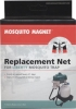 Mosquito Magnet MM3000 Liberty Net (1 Pack)